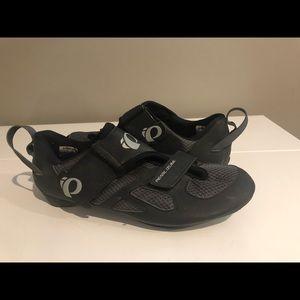 Pearl Izumi Men's Tri Fly cycling shoe